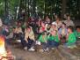 2008-06-28-kampvuur-allen