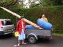 2008-06-28-vlotvaren-rowans