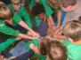 2008-10-11-vlaggenroof-welpen