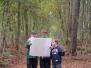 2008-10-18-fotostrip-nest-rood-welpen