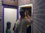 2008-11-29-sinterklaas-allen