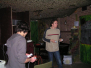 2008-12-12-nerd-night-rowans