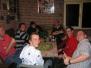 2008-12-20-uitstuif-allen