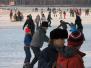 2009-01-10-schaatsen-op-henschotermeer-allen