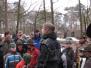 2009-02-07-boerenkoolfuif-allen