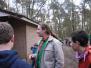2009-03-28-hollandse-leeuwen-welpen
