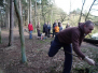 2009-03-28-survival-fietstocht-verkenners