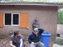 2009-05-16-primitief-koken-rowans