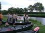 2009-07-13-zomerkamp-loenen-verkenners