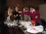 2009-09-26-mega-opendag-allen
