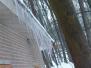 2009-12-22-troephuis-in-de-sneeuw-troephuis