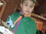 2010-01-23-knikkerbaan-welpen