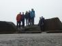 2010-01-24-excursie-ijmuiden-verkenners