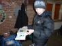 2010-03-12-patrouille-wedstrijden-45-verkenners