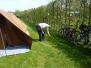 2010-04-24-zomerkamp-voorbereidings-weekend-verkenners