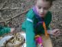 2010-05-08-primitief-koken-welpen