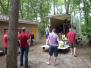 2010-07-05-zomerkamp-bergen-verkenners