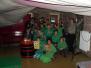 2010-12-18-uitstuif-welpen