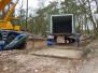 2011-02-05-plaatsing-garagebox-troephuis