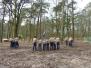 2011-03-12-pw-2-installatie-ruud-verkenners