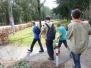 2011-04-02-sporten-verkenners