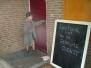 2011-10-01-welpen-fotostrip-james-bond-welpen