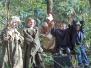 2011-10-01-welpen-fotostrip-robin-hood-welpen