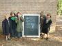 2011-10-01-welpen-fotostrip-the-a-team-welpen