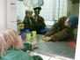2011-10-01-welpen-fotostrip-the-godfather-welpen
