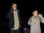 2011-11-04-weekendkamp-verkenners