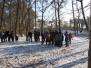 2012-02-04-boerenkoolfuif-allen