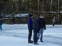 2012-02-11-schaatsen-allen