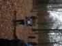 2012-03-03-bosspel-welpen