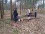 2012-03-03-patrouillewedstrijden-week-1-verkenners