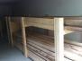 2012-05-17-inrichting-palenhok-troephuis