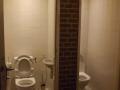06.-Toiletten-1