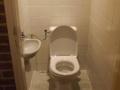 06.-Toiletten-2
