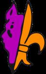 logo Scouting Impeesa Amersfoort