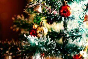 Scouting Impeesa Amersfoort duurzame kerst